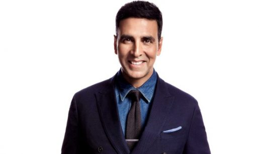 Akshay Kumar Successful Bollywood Actors of All Time