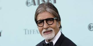 Amitabh Bachchan Successful Bollywood Actors of All Time