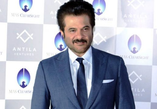 Anil Kapoor Successful Bollywood Actors of All Time