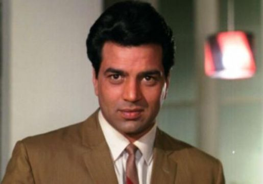 Dharmendra Successful Bollywood Actors of All Time