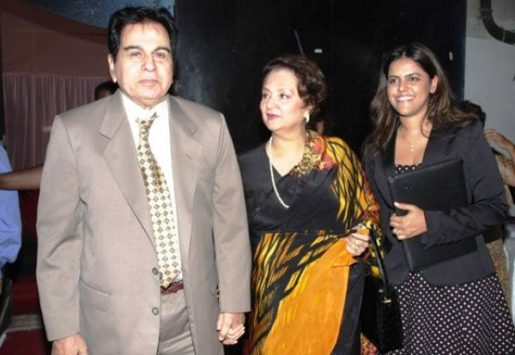 Dilip Kumar Successful Bollywood Actors of All Time