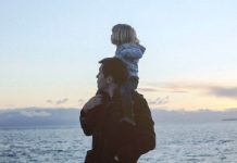 Top 10 Best Ways to Wish Father's Day