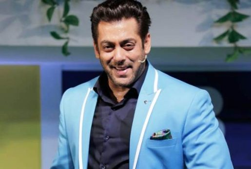 Salman Khan Successful Bollywood Actors of All Time