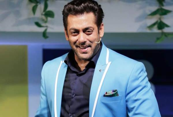 Top 10 Successful Bollywood Actors of All Time