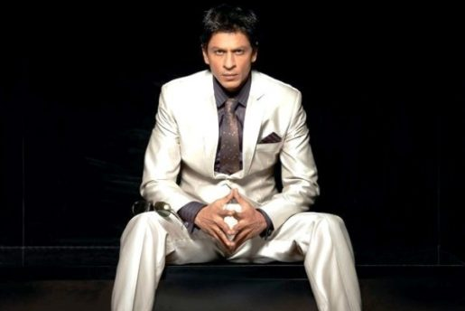 Shahrukh Khan Successful Bollywood Actors of All Time