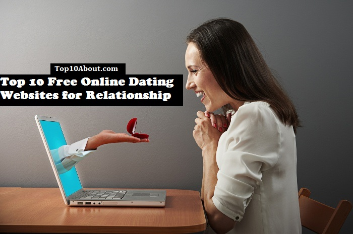 dating verkko sivuilla Filipina