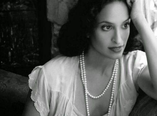 Achinoam Nini Top 10 Most Beautiful Yemeni Women