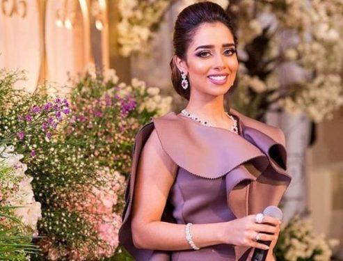 Balqees Ahmed Fathi Top 10 Most Beautiful Yemeni Women