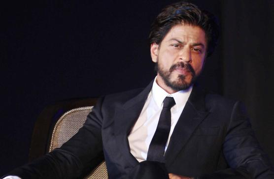 Top 10 Bollywood Celebrities with Highest Twitter Followers