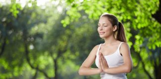 Top 10 Benefits of Yoga for Women