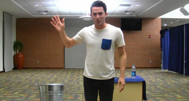 Top 10 Most Popular Magicians in the World