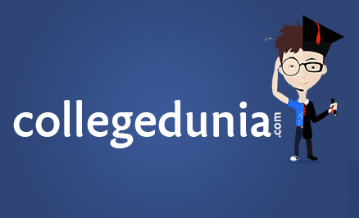 collegedunia.com, a One Stop Destination for all your Education Needs!