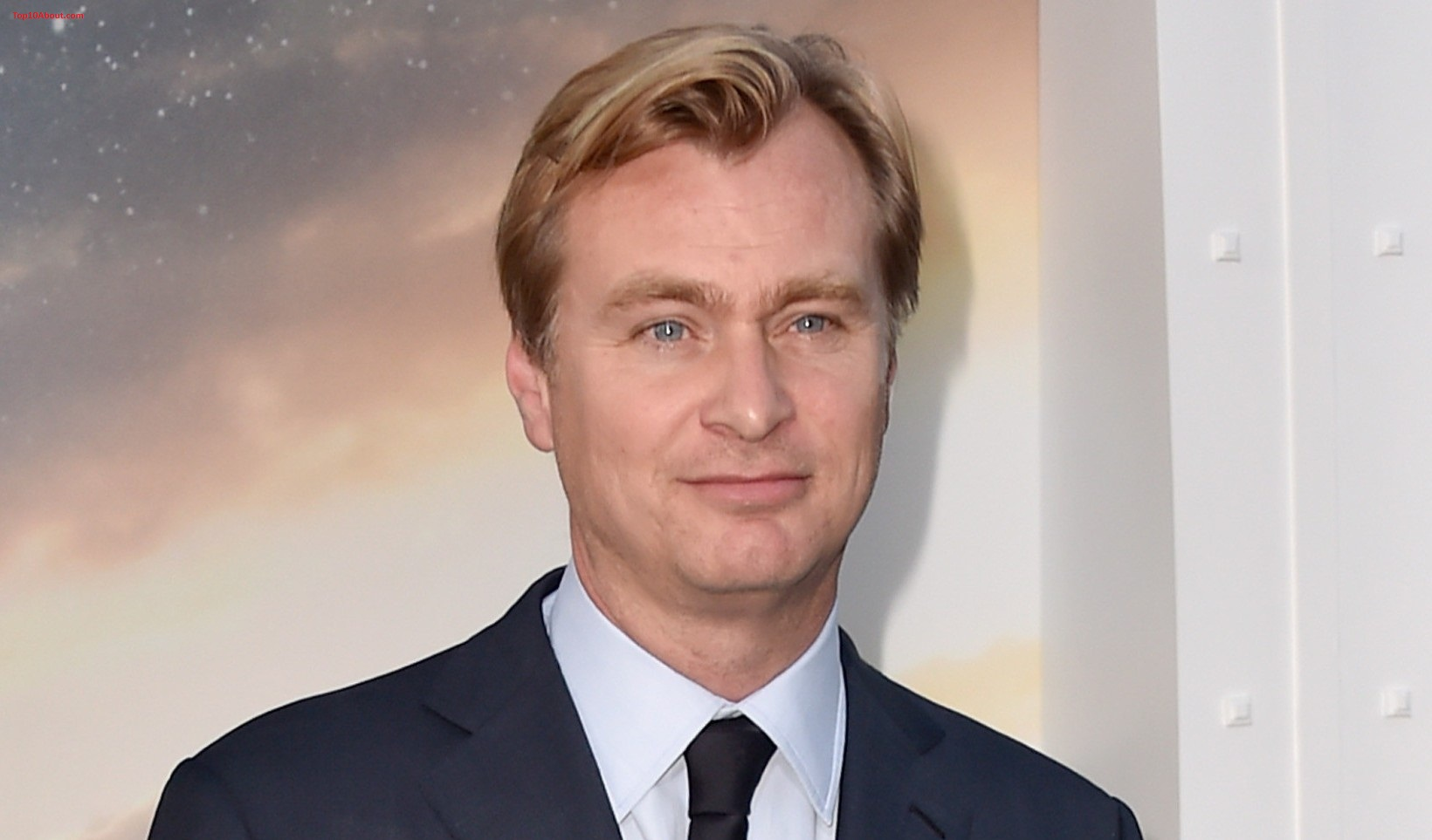 Christopher Nolan- Top 10 Highest Paid Hollywood Directors of All Time