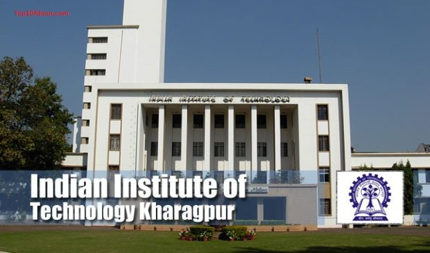 Top 10 Best Engineering Colleges in India 2019