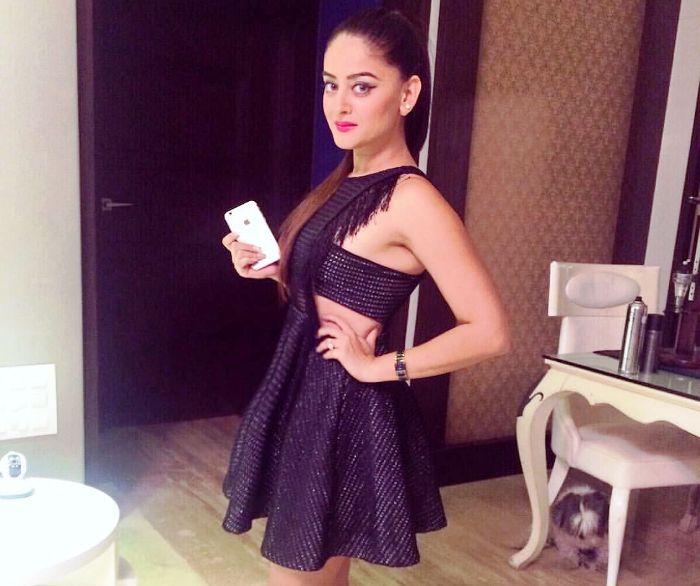 Beautiful Indian Bollywood Actress All Time: Top 10 Most Beautiful Indian TV Actresses Of All Time
