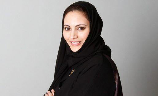 Muna AbuSulayman Top 10 Most Beautiful Muslim Women in the World