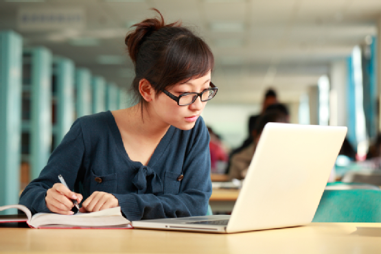 Top 10 Online Exam Preparation Sites in 2017
