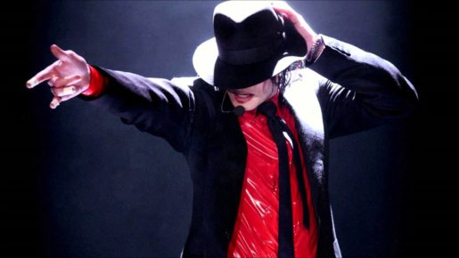 Top 10 Most Popular Professional Dancers of All Time