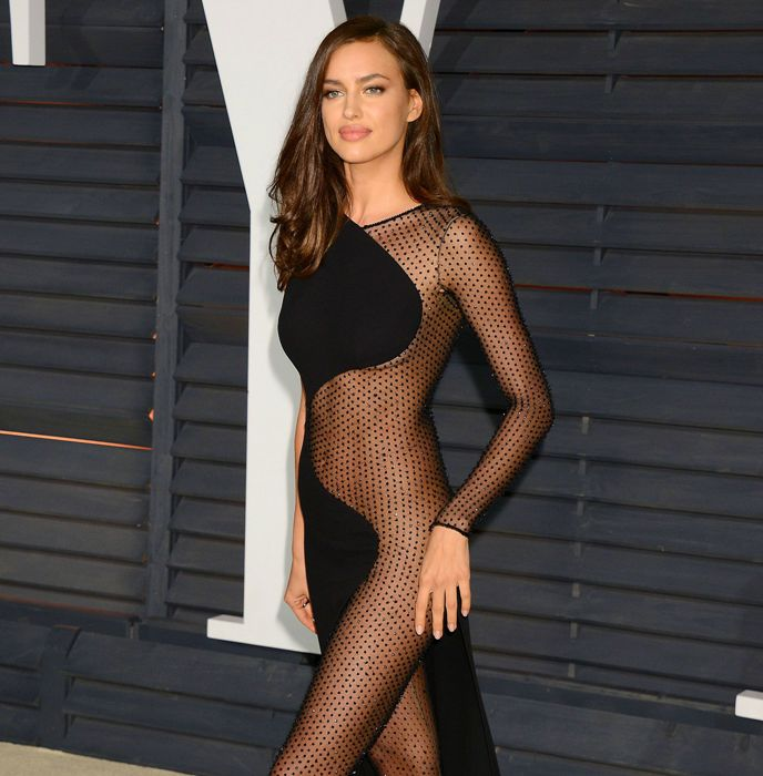 Most women the 10 in top world sexiest FHM's 100