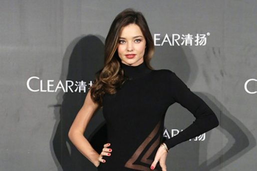 Top 10 Highest Paid Female Models in the World