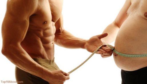 Top 10 Best Diets for Weight Decrease