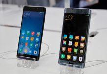 Top 10 New Upcoming Xiaomi Redmi Smartphones in India 2018