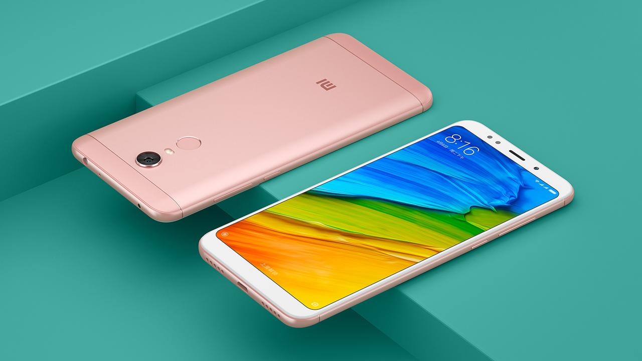 Top 10 New Upcoming Xiaomi Redmi Smartphones In India 2018 Note 4x 16gb Ram 3gb Blackgoldgreyrose Goldblue