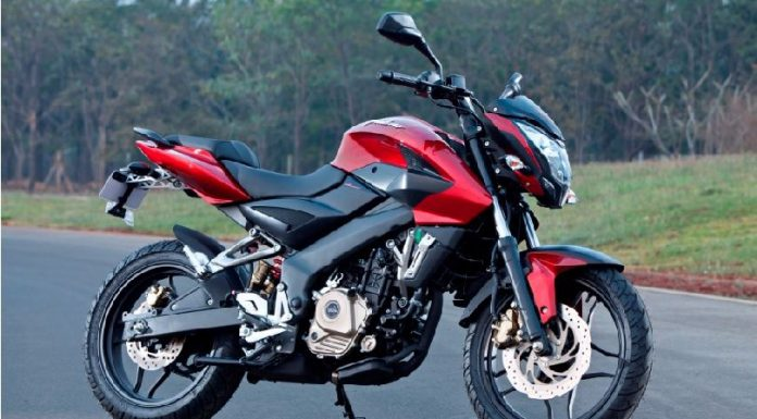 Top 10 New Upcoming Bikes in 2018 October to December