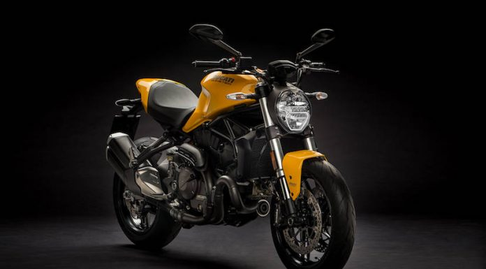 Top 10 New Upcoming Bikes in 2018 April to September