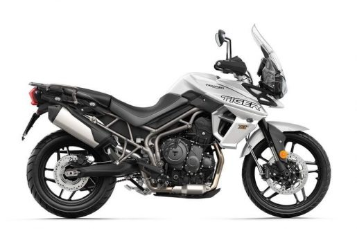 Top 10 Upcoming Bikes in India 2018 October to December