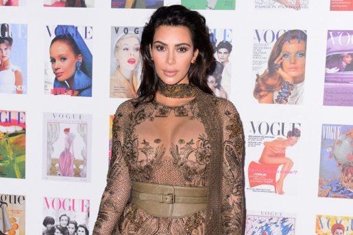 Top 10 Most Followed Female Celebrities on Instagram 2018