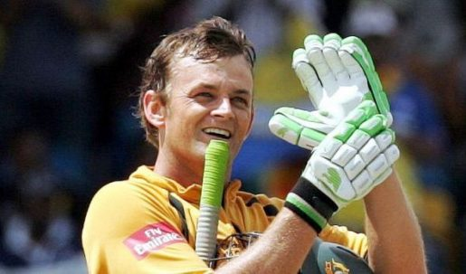Top 10 Most Successful Australian Cricketers of All TimeTop 10 Most Successful Australian Cricketers of All Time