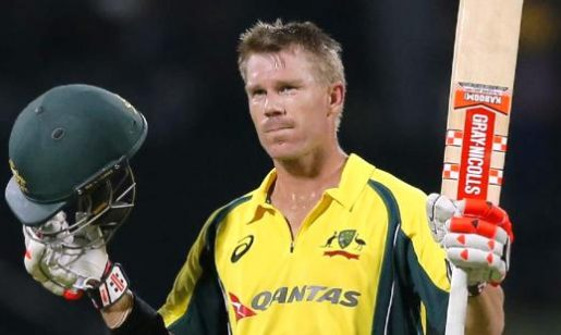 Top 10 Most Successful Australian Cricketers of All Time