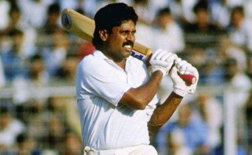 Top 10 Most Successful Indian Cricketers of All Time
