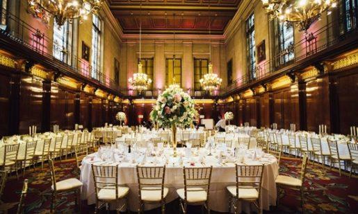Top 10 Wedding & Honeymoon Destinations in UK