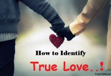 Top 10 Best Ways to Identify True Love In a Relationship