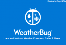 Top 10 Weatherbug App Features for Smartphones & Desktops