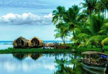 Top 10 Best Places to Visit in Kerala