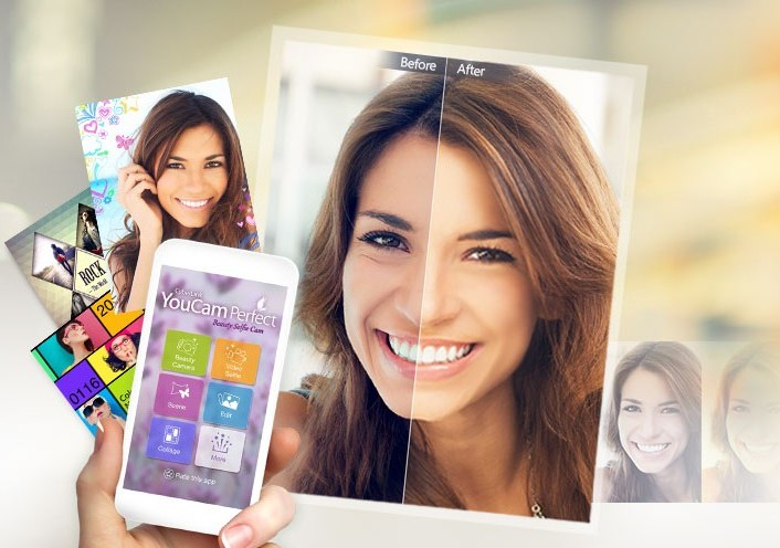 Top 10 Free Download Best Beauty Apps of All Time - Top 10 About