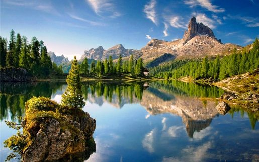 Top 10 Best Places to Visit in Kashmir