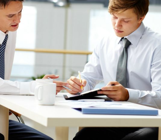 Top 10 Tips For Getting an Internship During College Years