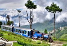 Top 10 Best Places in West Bengal
