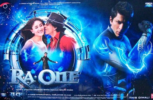 Top 10 Highest Budget Bollywood Movies of All Time