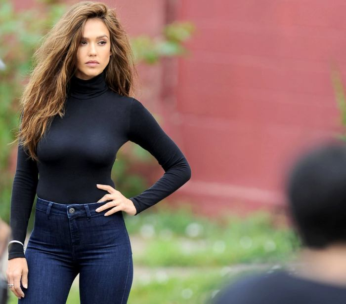 top ten hottest actresses