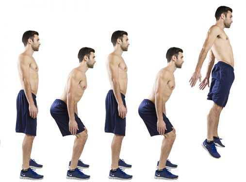 Top 10 Best Workouts to Lose Fat
