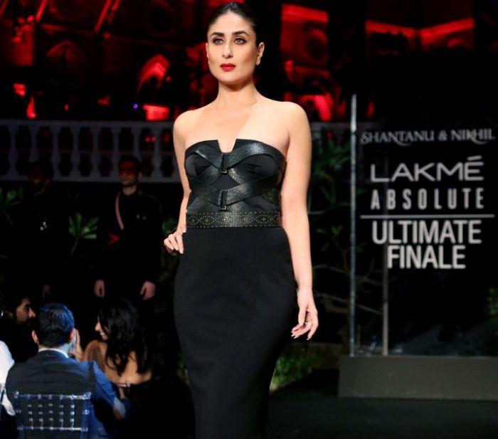 Kareena Kapoor Khan- Top 10 Most Sexiest Bollywood Actresses