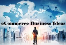 Top 10 Trending eCommerce Business Ideas