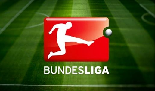 Borussia vs Leipzig - Winning Chances and Interesting Transfers