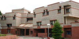 Top 10 Most Popular Universities in India