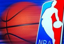 NBA 2018-2019 : Key Games, Events, Teams, Candidates